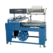 03-Shrink-Wrapping-Machines1