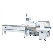 04-Horizontal-Flow-Wrapping-Machines