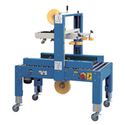 05-Case-Carton-Sealer