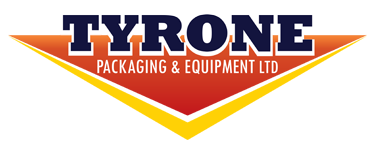 Tyrone Packaging Ltd | New Zealand