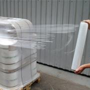 Pallet-WrapStretch-Film---Hand-Rolls